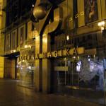 62-laterna-magika-pozor-credit-bogdan-migulski