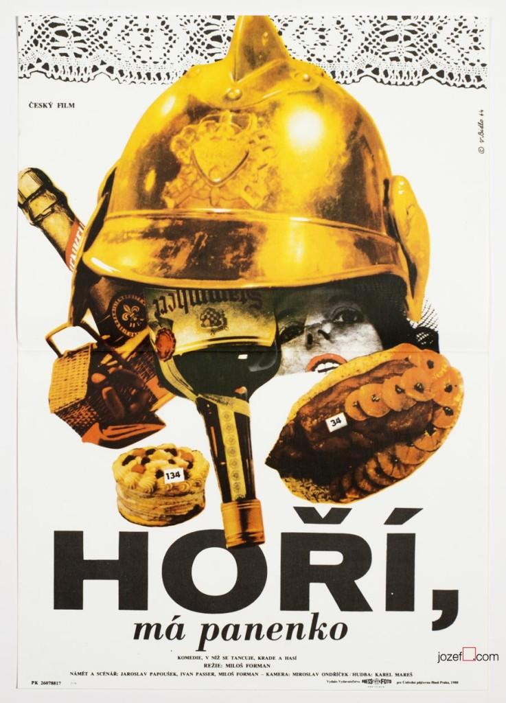 67-vladimir-bidlo-the-firemens-ball