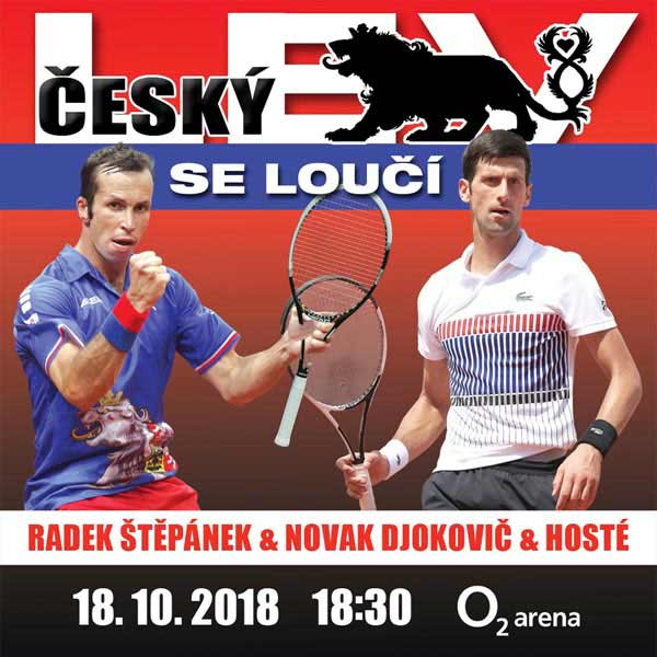 radek-stepanek