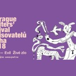 Prague Writers' Festival