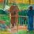20-bonjour-monsieur-gauguin