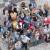 30-31-turisti-praga-38183643_m