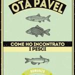 68-ota-pavel-pesci