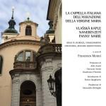 69-monni-cappella-italiana