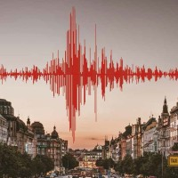 14-terremoto-capitale