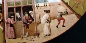 27-hieronymus_bosch_-_the_seven_deadly_sins_detail_-_wga2502