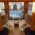 La sala prestiti per adulti al pianterreno / The loan room for adult readers at the ground floor © Archiv MK Náchod