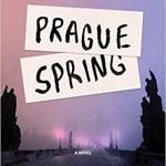 64-prague-spring-mawer