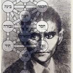 66-kafka-esoterismo