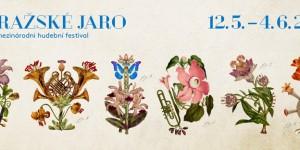 26-prazske-jaro-1