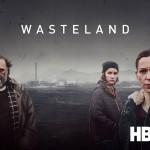 36-wasteland-hbo