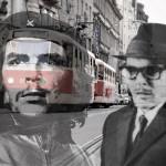 34-35-che-tram-2