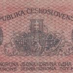 62-koruna-cechi
