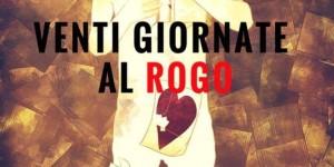 68-venti-giornate-al-rogo-carlini