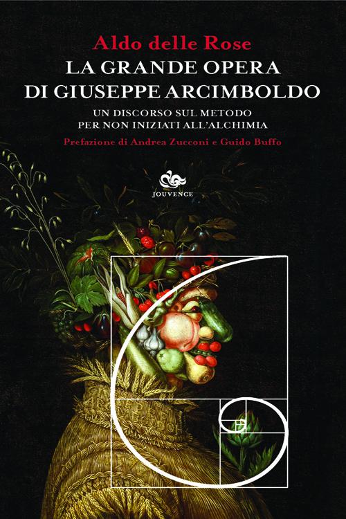 69-delle-rose-arcimboldo-1