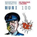 26-pozvanka_vernisaz_vystavy_muni_100