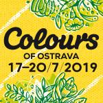 27-colours_of_ostrava_2019_