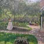 27-impressionisti-ordrupgaard