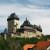 52-53-hrad_-_karlstejn