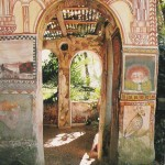 Veranda di casa Zavřel a Rugolo2-jpeg