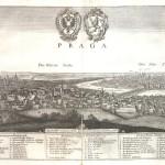 48-49-wenceslaus_hollar_-_praga-panorama-of-prague-in-1636-pohled-na-prahu-z-petrina-vytvoreny-v-roce-1649-podle-kreseb-z-roku-1636