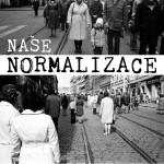 20-nase-normalizace-kopp