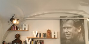 48-amedeo-gasperini-the-vaclav-havel-library