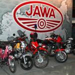 78-jawa_motopark2011
