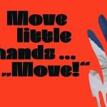 20-svankmajer_move-little-hands_2
