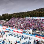 20-biathlon