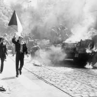 44-eurozine-soviet-czechoslovakia