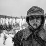 48-49-petr-kotlar-ve-filmu-nabarvene-ptace-foto-jan-dobrovsky-zdroj-bioscop