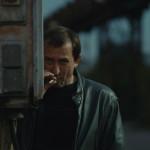 Martin Hofmann © HBO Česká republika