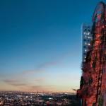 48-49-top-tower-praha-0
