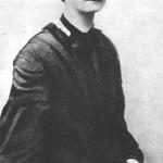 66-bozena_nemcova_1860-wikipedia