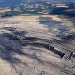 08-09-turow-opencast-mine-aerial-view-2019