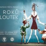 22-100-roku-rise-loutek-1