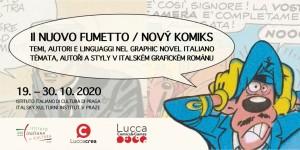 32-banner_mostra_fumetto
