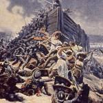 66-battaglia-vitkov-1