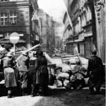 66-prazske-povstani-1945-2