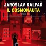 68-kalfar-cosmonauta