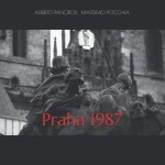 68-praha-1987-panciroli-2