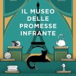 69-il-museo-delle-promesse-infrante