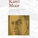 69-karel-moor