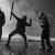 58-credit-kucera_jaroslav_praha_lumirova_ulice_2000_anarchisti