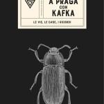 60-a-praga-con-kafka