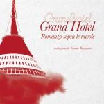 61-grand-hotel-romanzo-sopra-le-nuvole