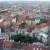 16-17-vinohrady_z_zizkovske_veze