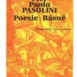 60-pasolini-poesie-scelte