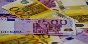 22-eu-euro